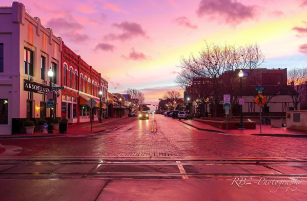 Historic_Downtown_Plano_Texas