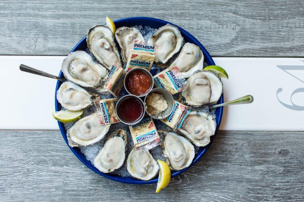 Tricky-Fish-CityLine-Richardson-best-food
