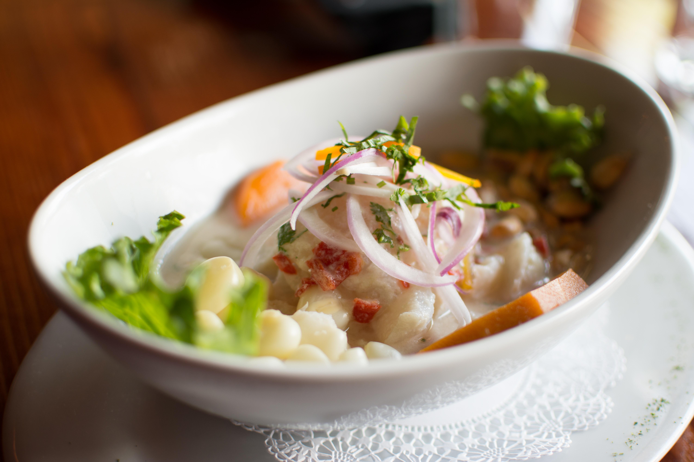 Lima-Taverna-Peruvian-food-Plano