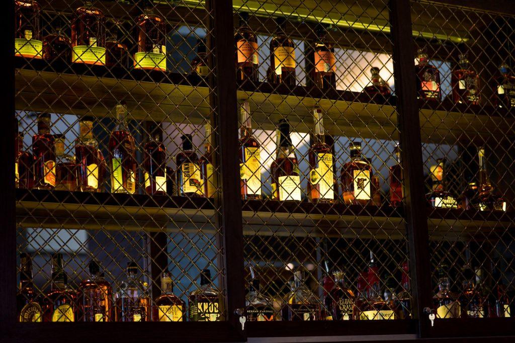 Whiskey Moon Renaissance Dallas Plano, Legacy West
