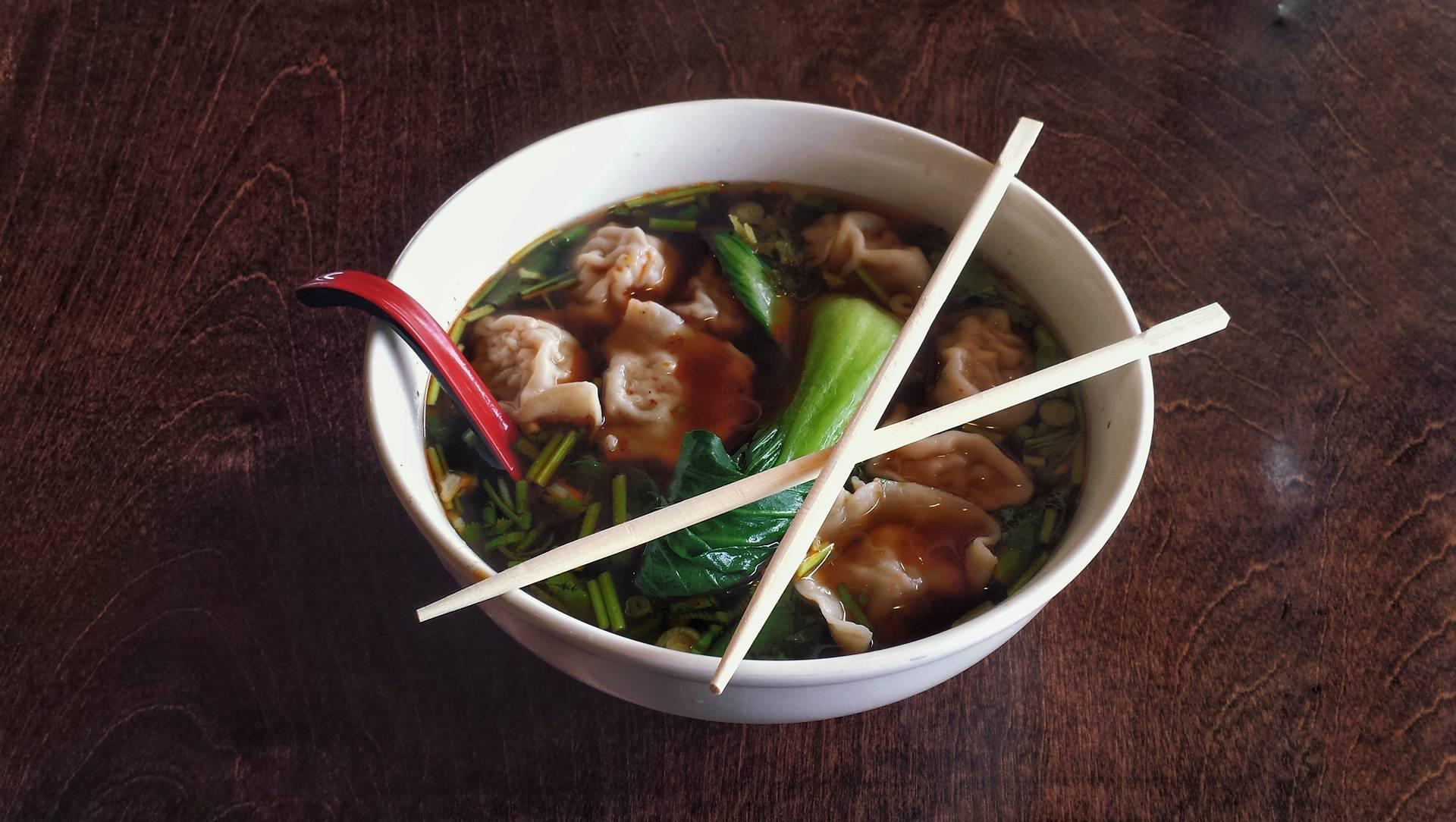 Beef-Broth-Dumpling-Soup