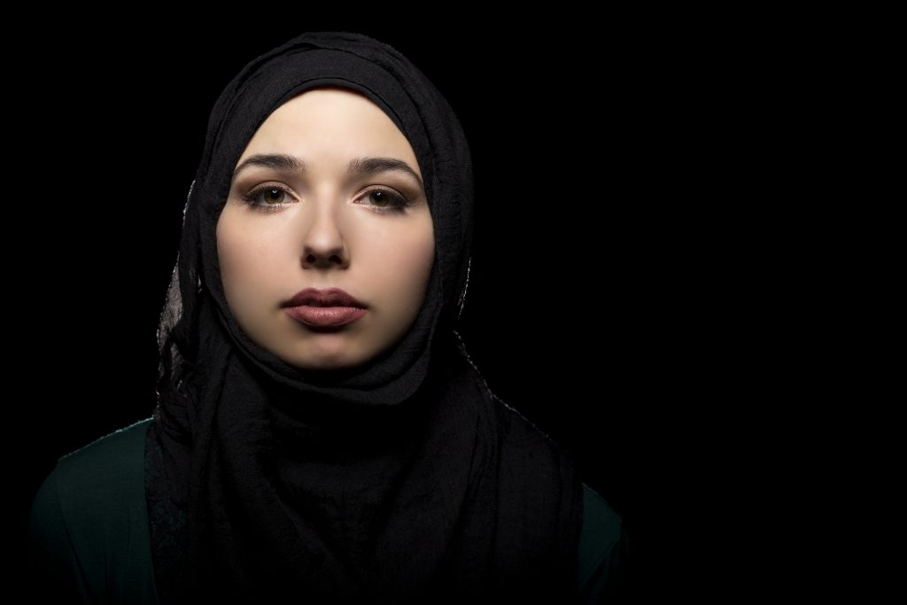 out-of-the-shadows-texas-muslim-womens-foundtion-nonprofit-plano