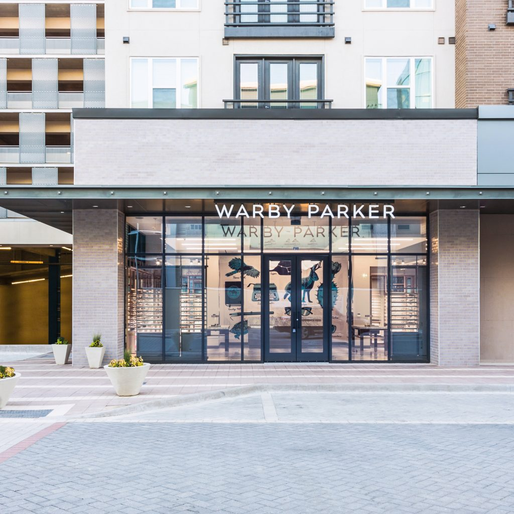 Warby-Parker-Plano