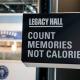 legacy hall legacy west plano