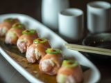 sushi-marquee-brad-hawkins-frisco-star