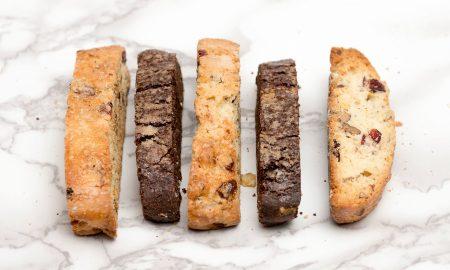 Femia Foods, Italian cookies, Plano, Texas