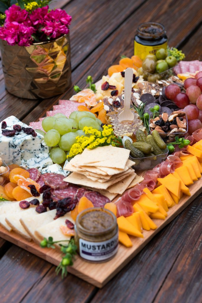charcuterie-boards-plano-profile