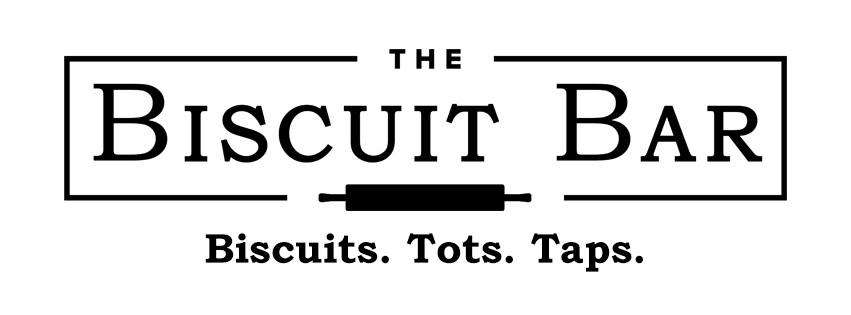 The Biscuit Bar - opening soon at the Boardwalk at Granite Park, Plano