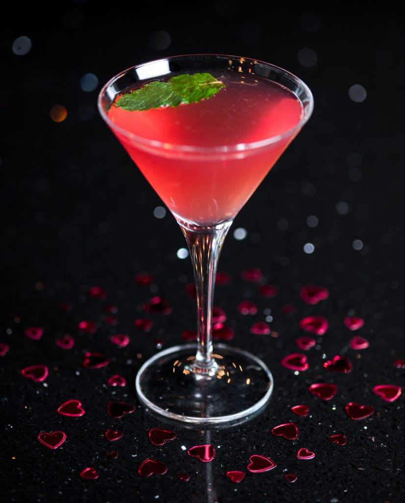 Valentines_Cocktail_TheLoveBug