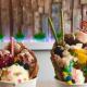 sweet lab, carrollton, ice crea, bubble waffle