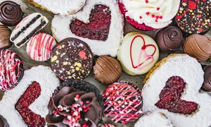 Valentines-day-eatzis-treats