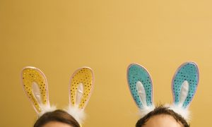 adult-only easter egg hunt, heritage farmstead museum, plano, texas