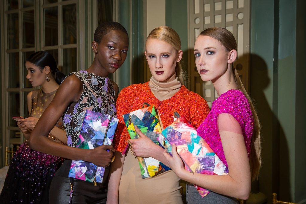Wendistry, Wendi McGowan-Ellis, art, style, fashion, business