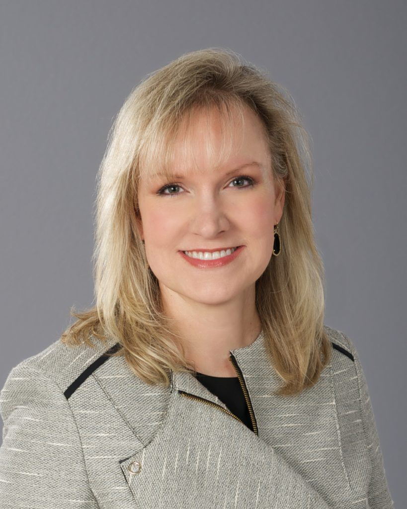 Jennifer-Edgeworth-collin-county-elections-candidates