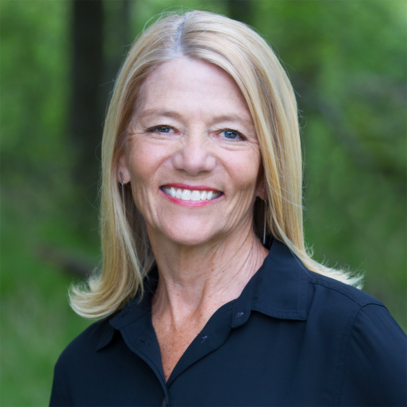 Sharon-Hirsch-candidate-collin-county-election
