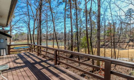 Hot Springs Village, Arkansas, lake, mo9untain, golf, vacation, re/max