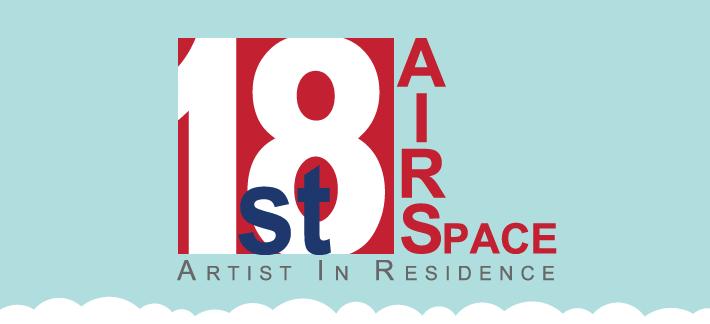 Samuel Molina, Grime Lab, Dallas, Plano, graffiti, art, artist Samuel Molina at the Plano Art Fest, Haggard Park, downtown Plano 18St Airspace, plano public library, harrington library,