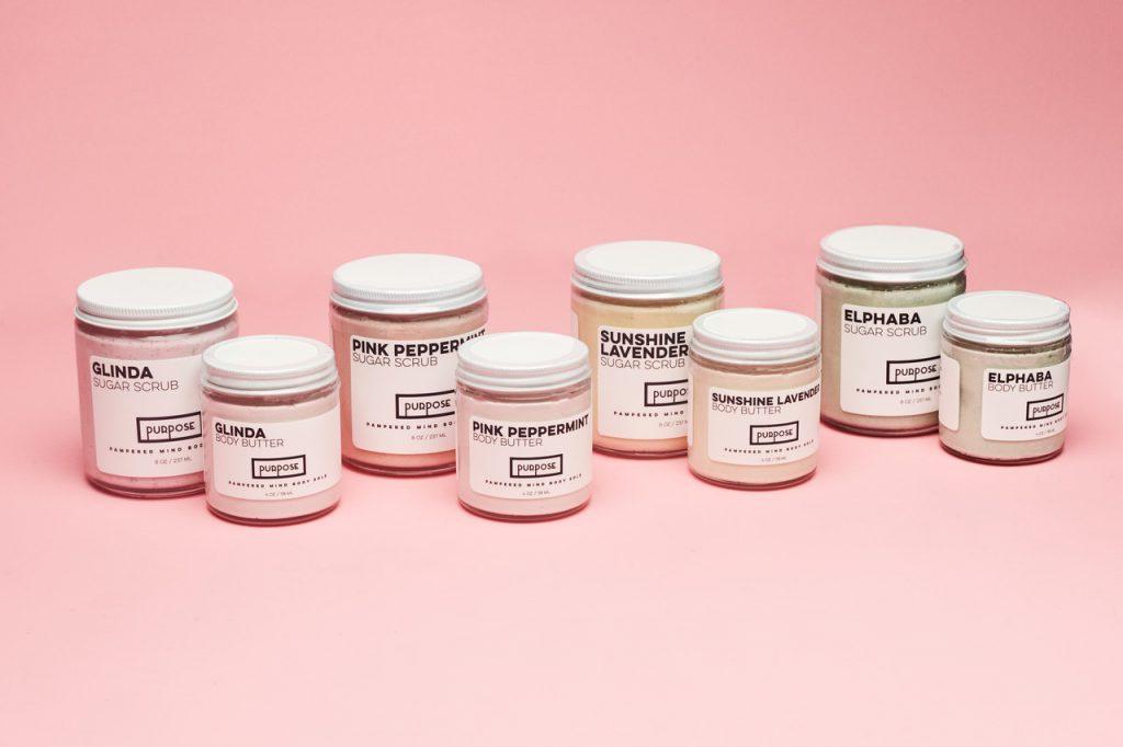 nontoxic-nail-salon-safe-nail-salon