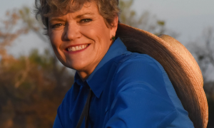 kim-olson-texas-election-agriculture