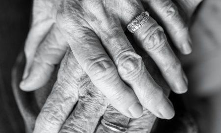 love-story-plano-sixty-three-years