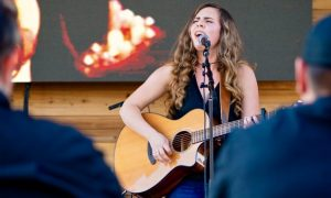 Peyton Shilling, Plano, Music, Entertainment, Texas