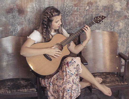 Peyton Stilling, Plano, Music, Entertainment, Texas