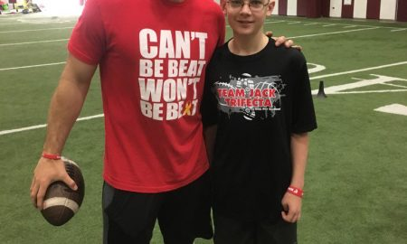 Rex-Burkhead-Team-Jack-Foundation
