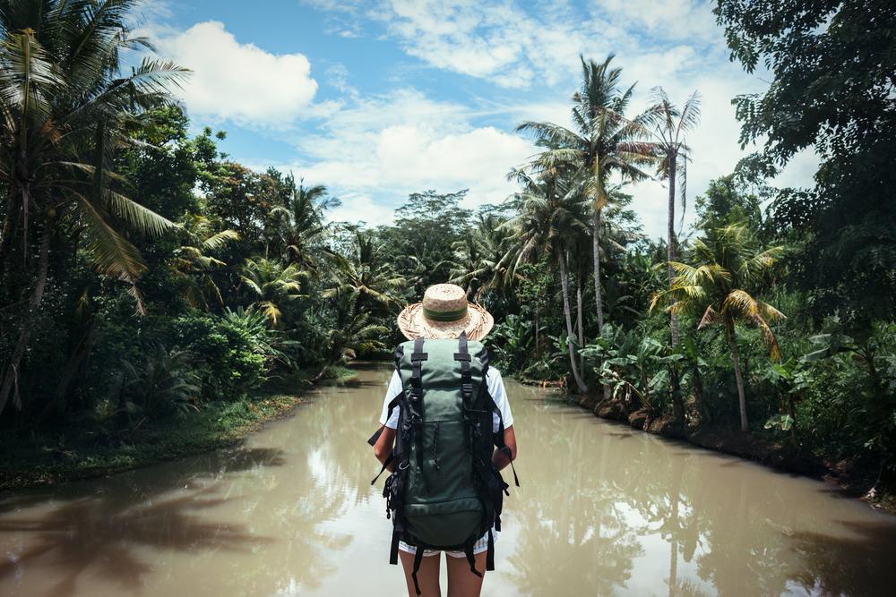 ARTA Travel Plano Profile travel agency leisure