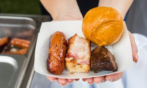 Addison Taste Addison Texas leisure food music arts festival summer