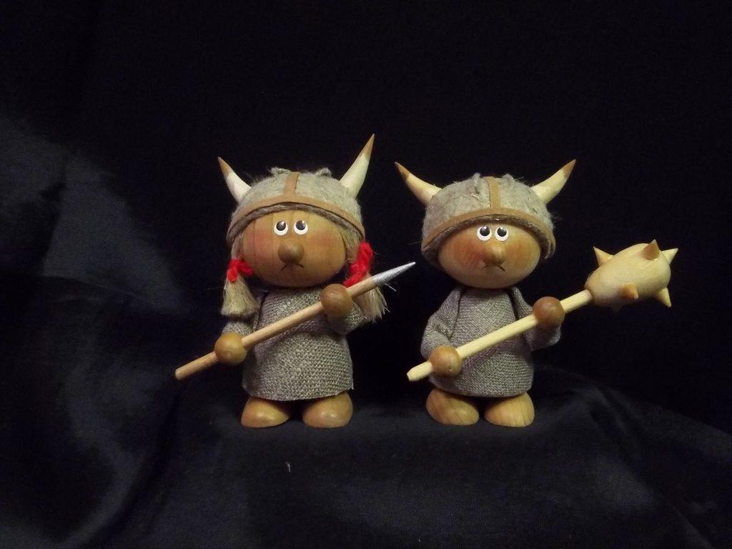 The Wooden Spoon, Scandinavian gifts, plano, texas