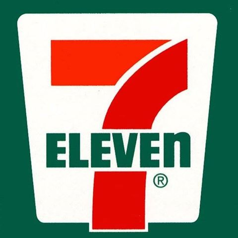 7-Eleven, Plano, 7-Eleven NOW, Dallas