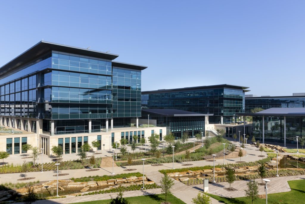 Toyota, headquarters, cars