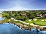 Casa de Campo Golf Resort