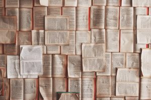Books, Book Club, reading, writing