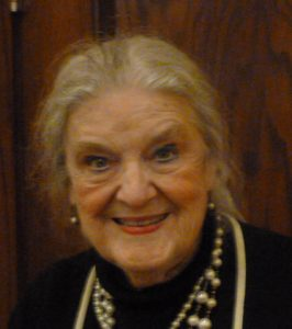 Rosemary Rumbley, bookclub plano, texas