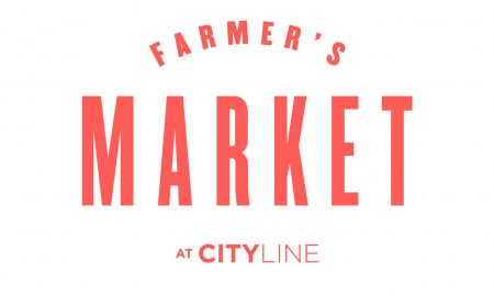 CityLine, Four Seasons Markets, June, Farmer's markets, Richardson