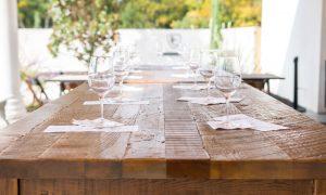 Fredericksburg, wine country, vineyard, texas wines, travel