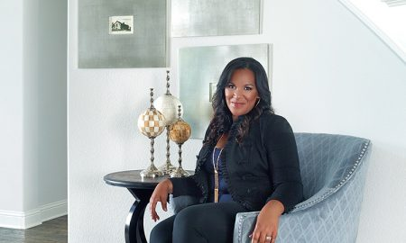 Monica Wilcox, interior design, plano, texas