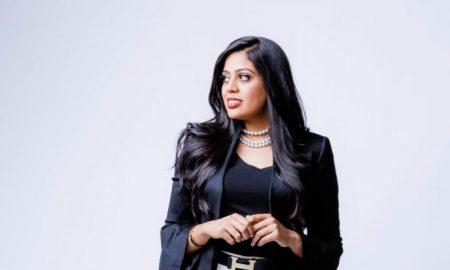 Yasmeen Tadia, Make your life sweeter, fluffpop
