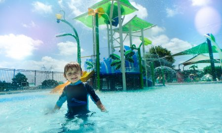 summer kids plano