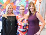 Wonder Women, WIB, WIB Summit, Plano Profile