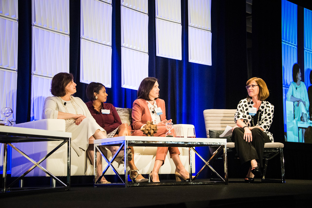 Women in Business summit, Plano Profile magazine,