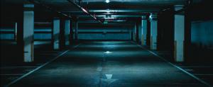 empty garage parking christina morris plano texas fort worth missing person 2014 team christina enrique arochi