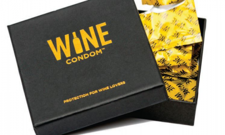 wine-condoms-cori-baker