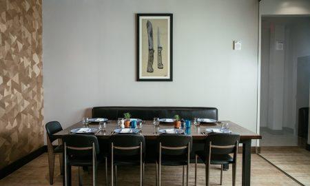 knife-plano-dining-food-steak