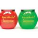 merrilee-kick-buzzballz-southern-champion-distillery-carrollton-business-beverage