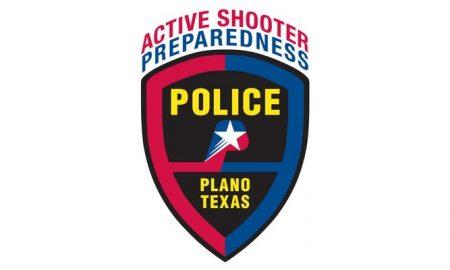 shooter preparedness