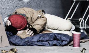 Homeless, homeless shelter, plano overnight warming shelter, city of plano