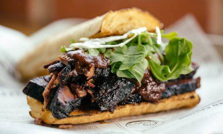 butcher board mckinney frisco sandwiches collin county