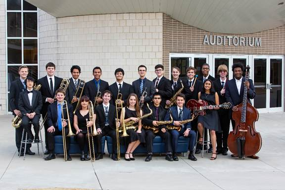 plano west orchestra